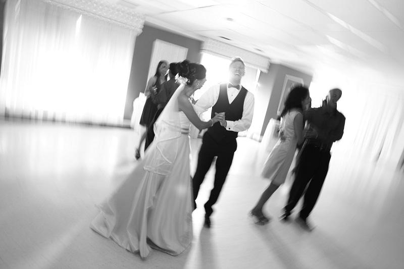 Salones de Fiestas para bodas en Dallas TX. Elegante Ballroom